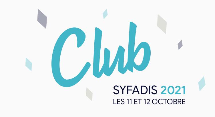 Club Syfadis 2021